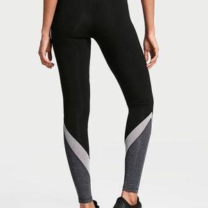 NEW Victorias Secret slim yoga legging bottom pant
